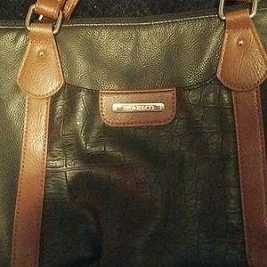 Stone&Co handbag